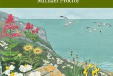 proctor book cover