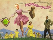sound of music thumb