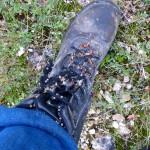 extreme botany boots 1
