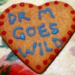 drmgoeswild cookie