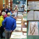 RNG Herbarium