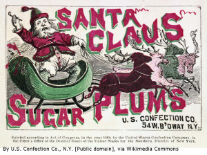 Santa_Claus_Sugar_Plums_1868AB