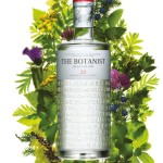 the-botanist-gin-buy-online0