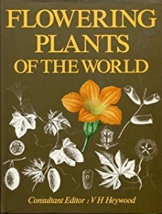 flowering-plants-1st-ed