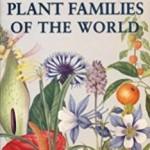 flowering-plants-2nd-ed